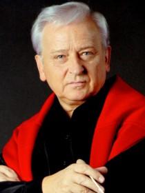 Ralf Weikert