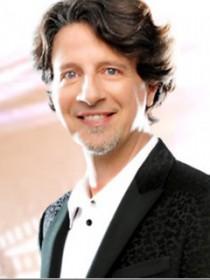 Juan Luis Gimenez