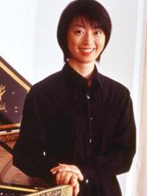 Mayako Soné