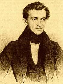 Johann Strauss[约翰.斯特劳斯]