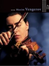 Maxim Vengerov, Kurt Masur & Gewandhausorchester Leipzig