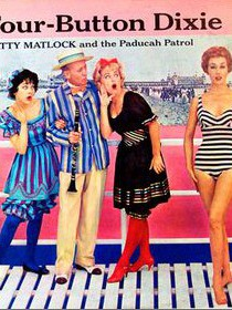 Matty Matlock & The Paducah Patrol