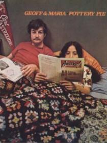 Geoff & Maria Muldaur