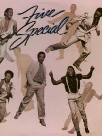 Five Special