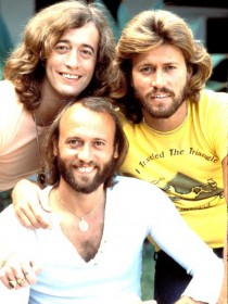 Bee Gees / Various Artists