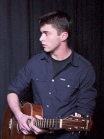 Dylan Andre