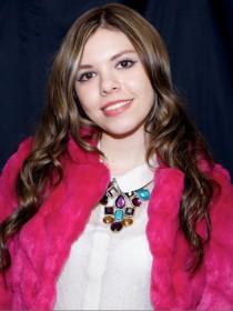 Natasha Duarte