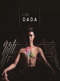 Mr.DADA