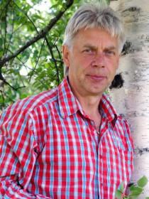 Kari Vepsä