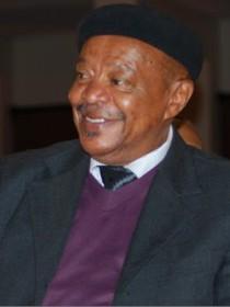 Jonas Gwangwa