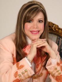 Yolanda del Río