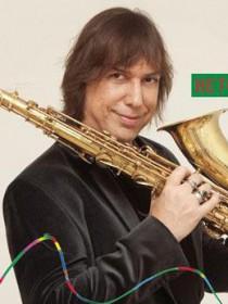 Beto Saroldi