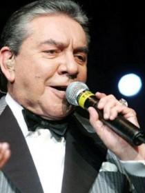 Marco Antonio Muñíz