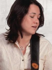 Camila Wittmann