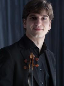 Vlad Stanculeasa