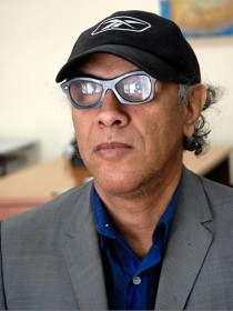 Joaquín Borges