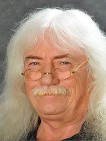 Reinhard Lakomy