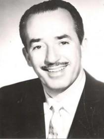 Luis Arcaráz Hijo y Su Orquesta