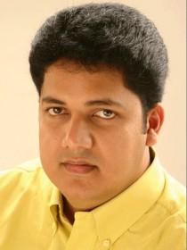 Biju Narayan