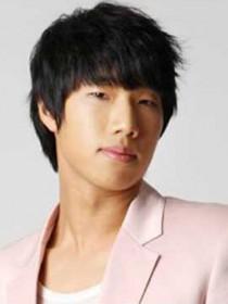 Kim Jinho (SG Wannabe)