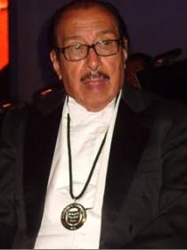 Chucho Ferrer