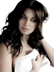 Katy Garbi