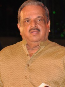 Jaya Chandran