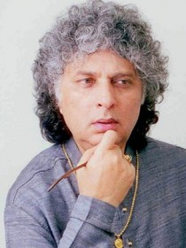 Pt. Shivkumar Sharma