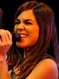 Sara Pi