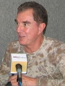 Roberto Jordán