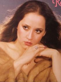 Rosita Rodríguez