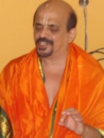 Sree Vidyabhooshana