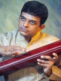 T M Krishna