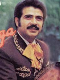 Felipe Arriaga