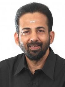 Kaavalam Sreekumar