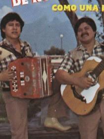 Los Guerreros de Nuevo León