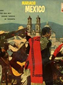 Mariachi Jalisco De Pepe Villa
