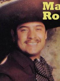 Manuel Román