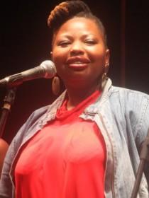 Thulile Mbili
