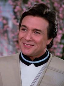 Jean-Paul Vignon