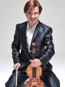 Yury Revich