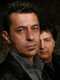 Pivio & Aldo De Scalzi