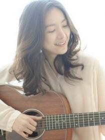 Chae Yoon Han