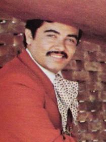Manuel de la Cruz