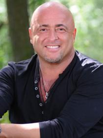 László Stone Kovács