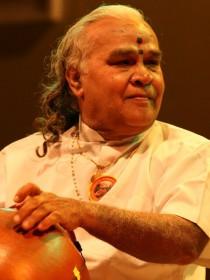 T.H. Vinayakam