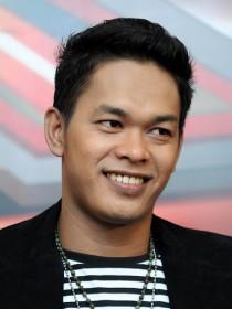 Agus Hafiluddin