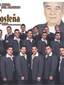 Banda Sinaloense La Costeña