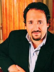 Jose Manuel Zapata