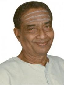 D.K. Jayaraman